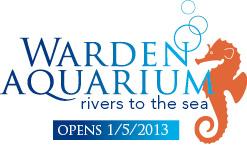 Warden-ASDM