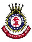 salvation_army_crest